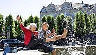 Финляндия - самая счастливая страна в мире: страны Северной Европы доминируют в мировом рейтинге, в то время как Россия расположилась на 70-м месте