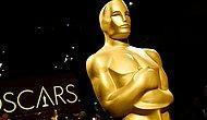 """Продюсеры кинопремии """"Оскар"""" отказались транслировать церемонию онлайн через Zoom"""