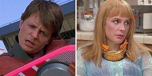 10 раз, когда актеры сыграли несколько ролей в одном фильме, и люди этого не заметили