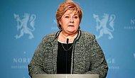 Koronavirüs Kısıtlamalarını İhlal Eden Norveç Başbakanı Hakkında Soruşturma
