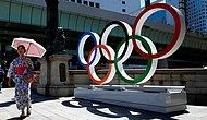 На Олимпиаду в Токио не будут принимать зрителей из других стран