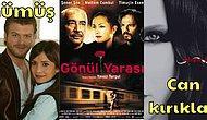2005 Yılında Yayınlanan 5 Film, 5 Dizi ve 5 Albümle Karşınızdayız!