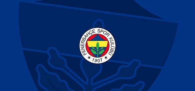 Fenerbahçe Spor Kulübü, geçtiğimiz günlerde feshedilen İstanbul Sözleşmesi ile ilgili bir açıklama yayınladı: