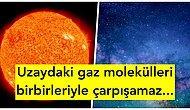 Güneş Bu Kadar Sıcakken Uzay Neden Soğuk Kalıyor?
