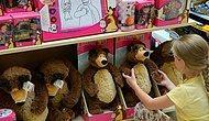 """""""Маша и Медведь"""" вошел в тройку самых популярных брендов детских развлечений в Европе и Африке"""
