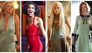Güçlü Kadın Karakterlerin Yer Aldığı İlham Veren 13 Dizi