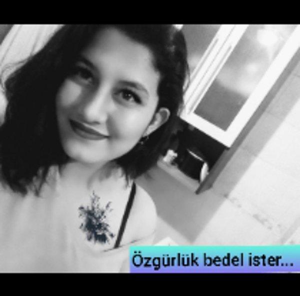 Amine Özgan