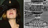 12 уникальных фото из прошлого, перенесенных с фотопленки в Сеть