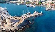 Голландия планирует отправить около 200 человек на восьмидневный отпуск в Грецию в качестве эксперимента, чтобы увидеть, возможен ли туризм во время пандемии