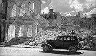 16 атмосферных фотографий советского Крыма