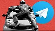10 самых популярных каналов Telegram, чтобы проникнуть в русское мировоззрение