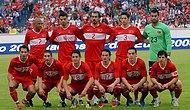 Türkiye'nin EURO 2008 Kadrosundaki Oyuncuları Tanıyabilecek misin?