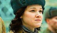 5 новых исторических российских фильмов, которые стоит посмотреть