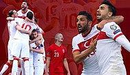A Milliler 3'te 3 Peşinde! Türkiye - Letonya Maçı Ne Zaman, Saat Kaçta, Hangi Kanalda?