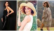 13 Adımda Duru Güzelliğiyle Kendine Hayran Bıraktıran Büşra Develi'nin Stilini İnceliyoruz