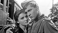 Топ-5 советских фильмов, которые показали Вторую мировую с другой стороны