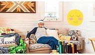 Бывший бездомный стал первым человеком в США, заселившимся в дом, построенный 3D-принтером (12 фото)