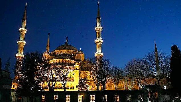 Ramazan Ayı İlk Oruç Ne Zaman?