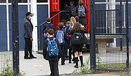 İtiraflar Giderek Artıyor: İngiltere'de 6 Bin Öğrenci Okullarda Cinsel İstismara Uğradığını Açıkladı