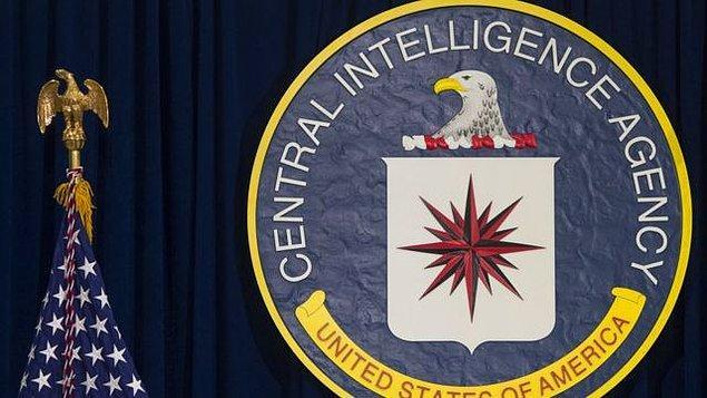 FBI'ın yanı sıra CIA devletten tamamen bağımsızdır ve ABD içinde değil dışında daha fazla faaliyette bulunur.