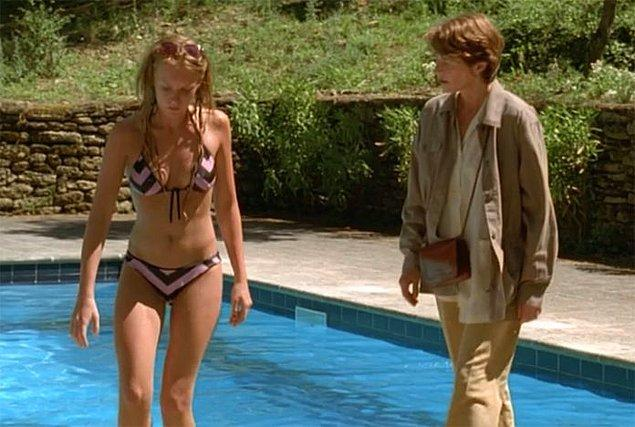 6. Swimming Pool (2003)