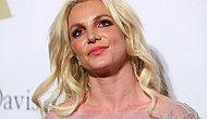 """Бритни Спирс поделилась своими чувствами в отношении документального фильма """"Framing Britney Spears"""", и это душераздирающе"""