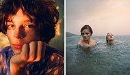Лучшие аналоговые фотографии, получившие награду в International Photography Awards 2020 (15 фото)