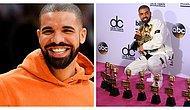Başarı Bu Şarkılarla Geldi: Drake'i Rap Dünyasında Adım Adım Zirveye Taşıyan 16 Şarkı