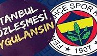 Aysu Melis Bağlan Yazio: 3 Büyükler'in İstanbul Sözleşmesi Karnesi