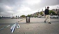 Hafta Sonu Sokağa Çıkma Yasağı Var Mı? İstanbul, Ankara ve İzmir'de Cumartesi Yasak Olacak Mı?