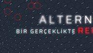 University Esports Turkey'de Gruplara Kalan Takımlar Belli Oldu