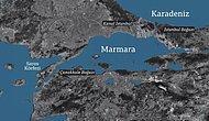 Montrö Sözleşmesi Neden Önemli? Türkiye'ye Hangi Hak ve Yetkileri Sağlıyor?