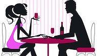 5 простых русских рецептов для романтической ночи дома