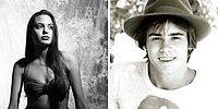 15 фотографий знаменитостей до того, как о них узнал весь мир