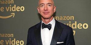 Forbes назвал 10 самых богатых людей мира этого года