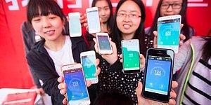 9 удивительных трендов, зародившихся в Китае