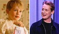 15 фото детей-актеров, которые заставят вас почувствовать себя старыми (Тогда и сейчас)