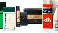 Hafızalara Kazınan Kokularıyla Eskiden Her Eve Mutlaka Girmiş 15 Nostaljik Parfüm
