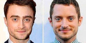 Тест: Сможете ли вы отличить этих знаменитостей, которых постоянно путают друг с другом?