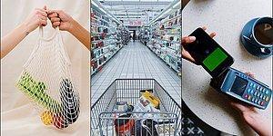 Тест: Проверьте, насколько осознанный вы потребитель