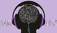 В соответствии с этим цветовым тестом мы скажем, какой вид музыки вам подходит!