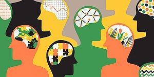 Тест: В мире 6 типов людей. К какому относитесь вы?
