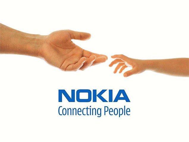 17. Nokia'nin yükselişi ve çöküşü dizi oluyor.