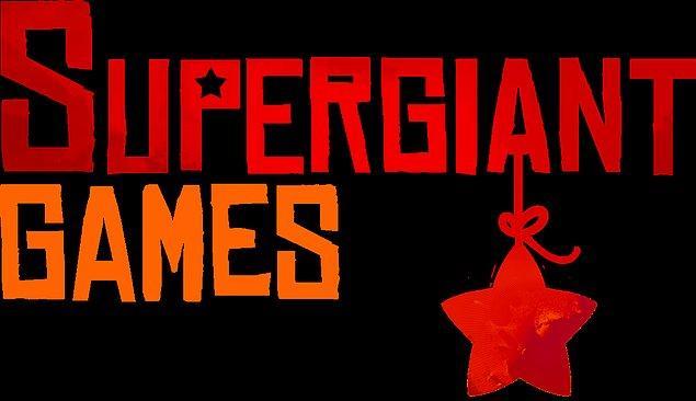 10. Supergiant Games