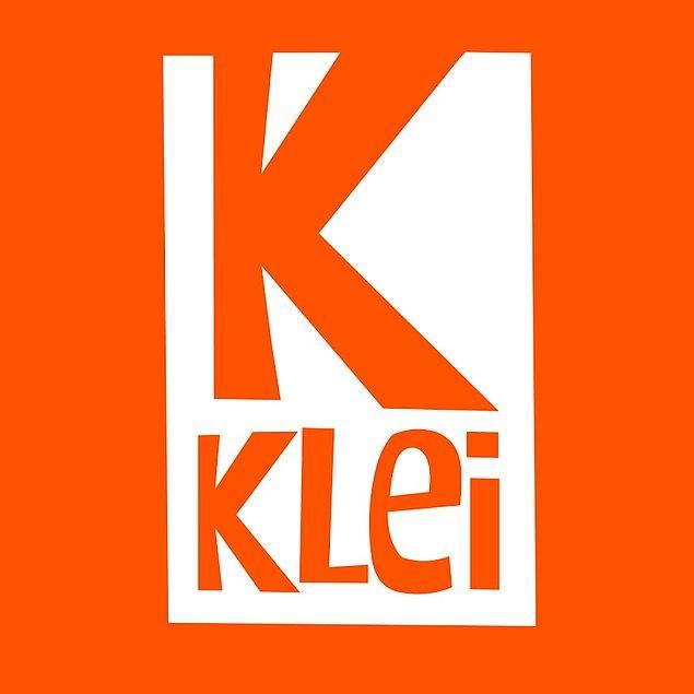 13. Klei Entertainment