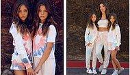 Самые красивые близнецы в мире: чем они занимаются?