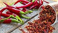 6 неожиданных эффектов, которые оказывает острая пища на ваш организм