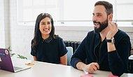 HR-специалисты делятся забавными случаями, которые произошли с ними на интервью с соискателями работы (10 историй)