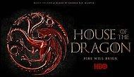 """Появились первые снимки начала съемок сериала """"Дом Дракона"""", приквела """"Игры престолов"""""""