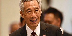 """23 интересных вещей о Сингапуре, известной как """"страна запретов"""""""